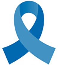 Colorectal Cancer Awareness Saves Lives
